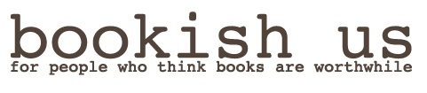 Bookish.us