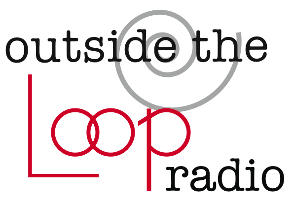Outside the Loop Radio Interviews BaS
