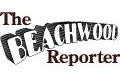 The Beachwood Reporter
