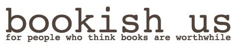 Bookish.us