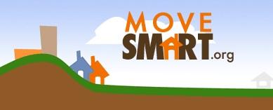 MoveSmart.org