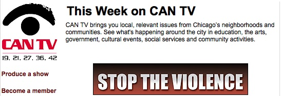 CAN-TV
