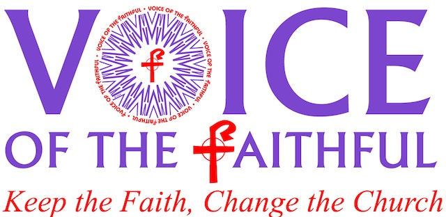 Voice of the Faithful