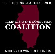 Illinois Wine Consumers Coalition