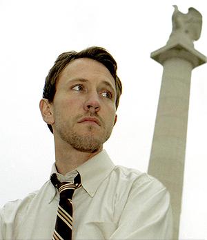 Jeremy Karpen