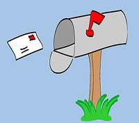 OTL mailbox