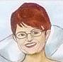 """""""Sarah Palin"""""""