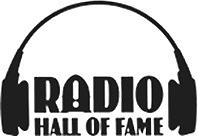 Radio Hall of Fame