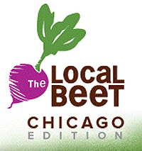The Local Beet