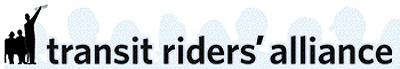 Transit Riders' Alliance