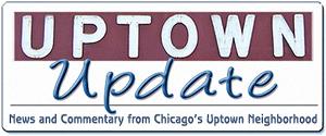 Uptown Update